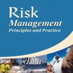 ترجمه تخصصی مدیریت و MBA